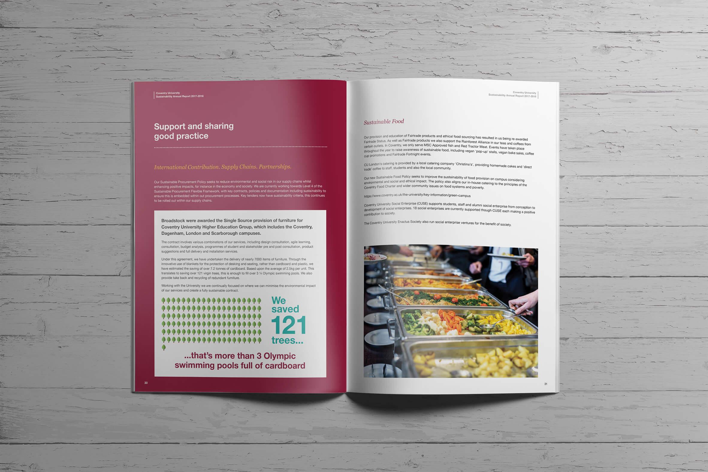 Cov Uni Annual Report8.jpg