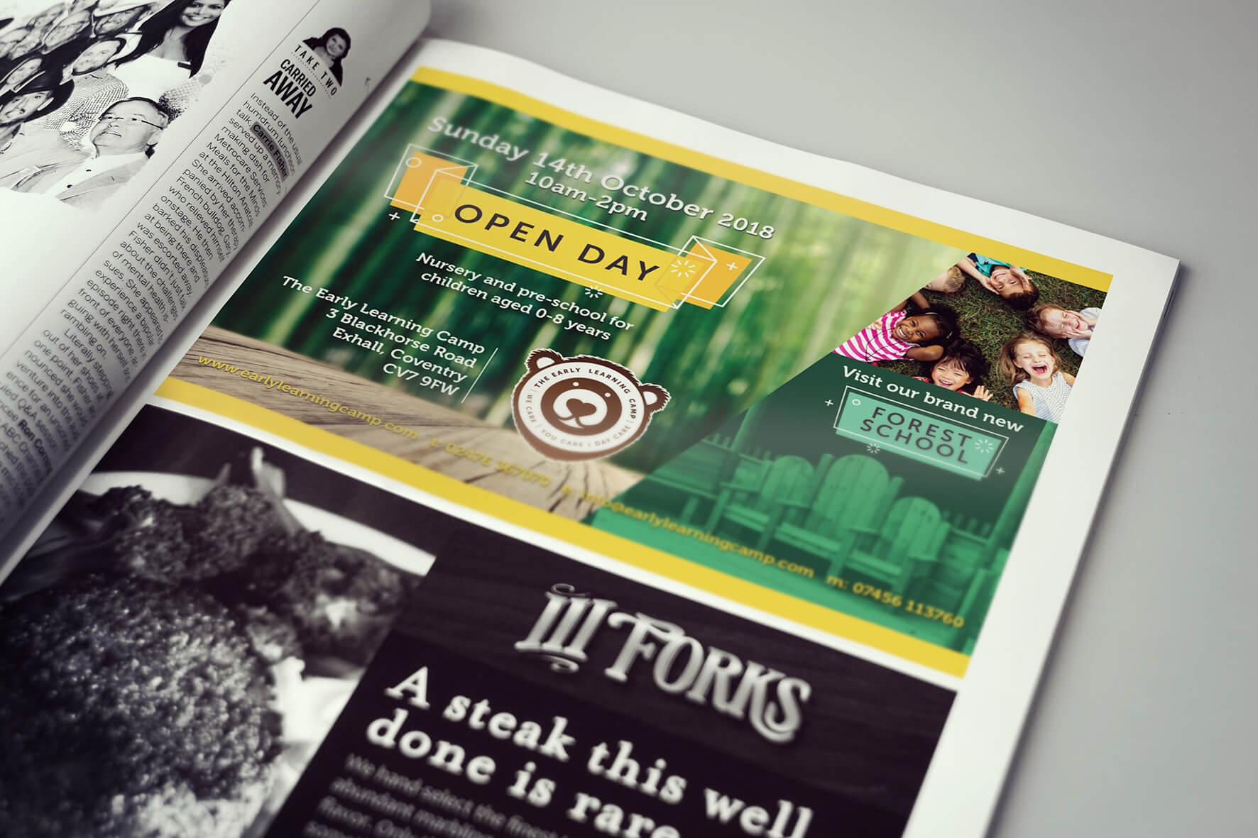 TELC Open Day advert.jpg