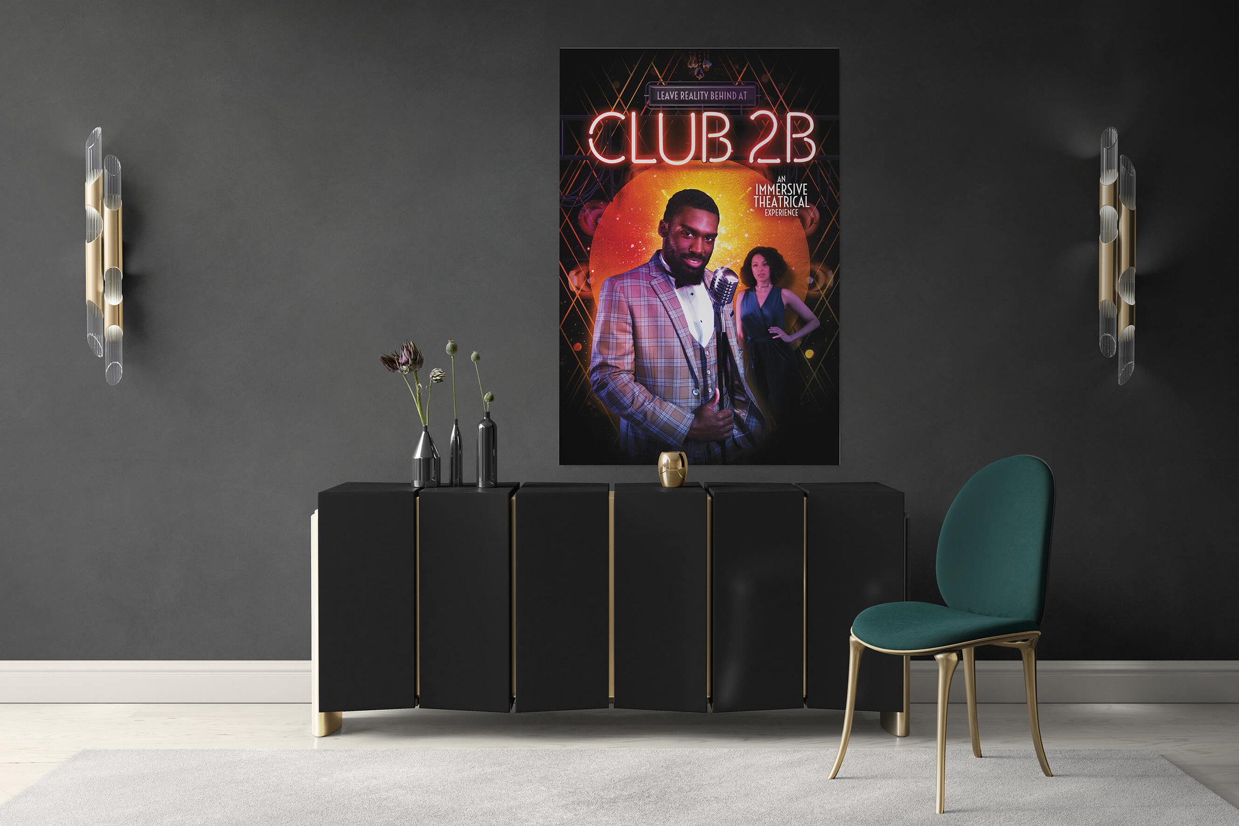 Club 2B Interior.jpg