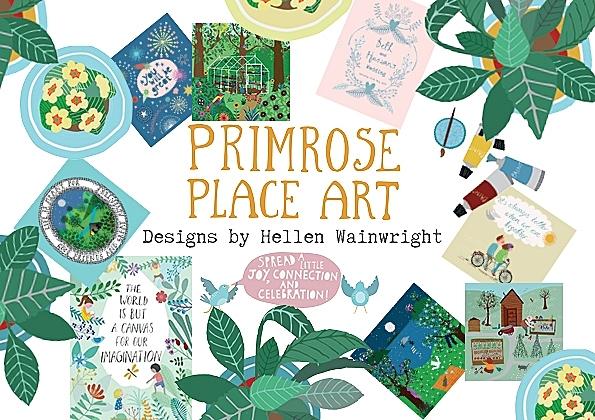 primrose place illustrated banner xx (1).jpg
