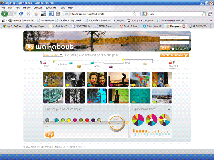 03_website_rev02_06.png