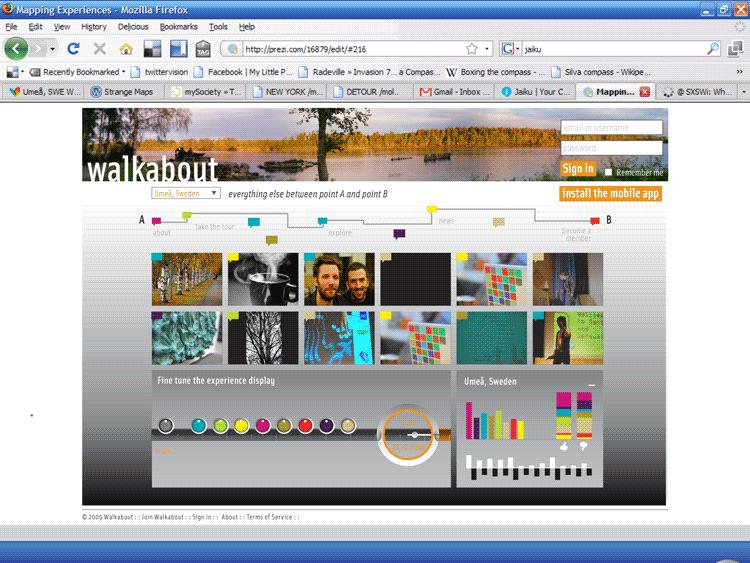 01_website_designed.png