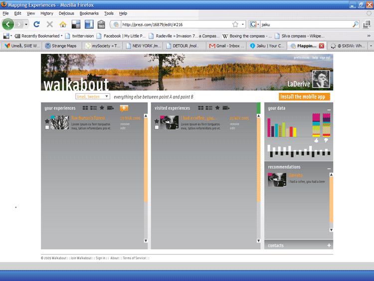 01_website_designed_02.png