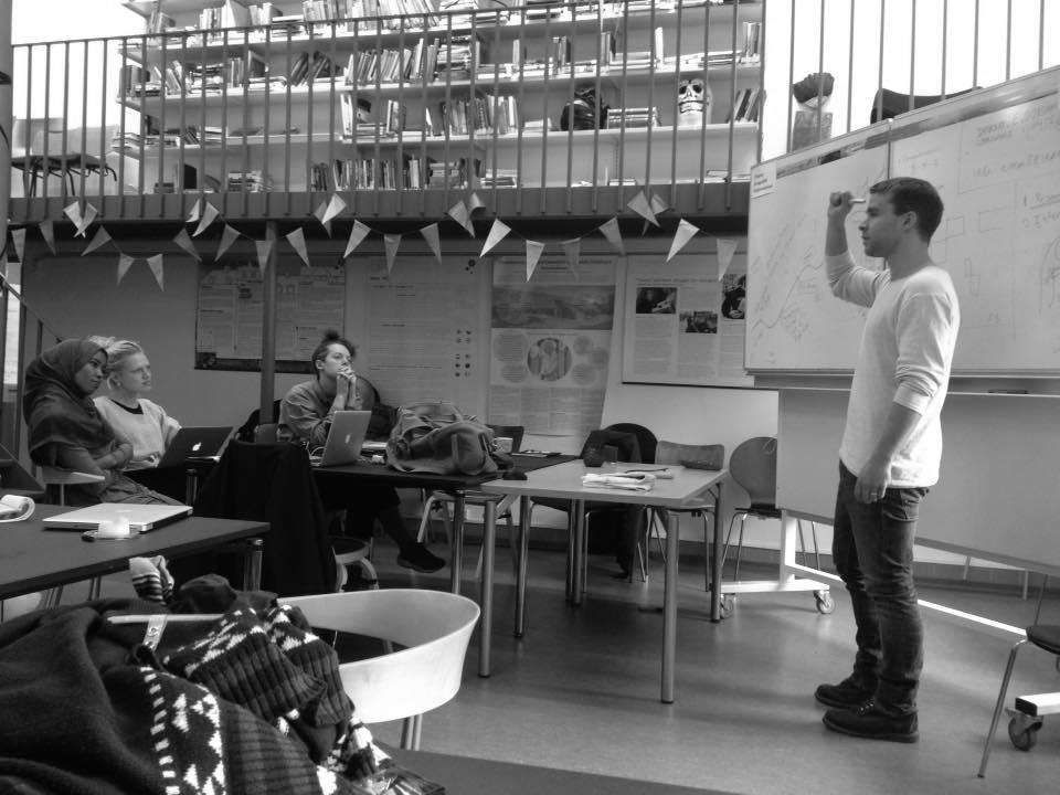 workshopViktor.jpg