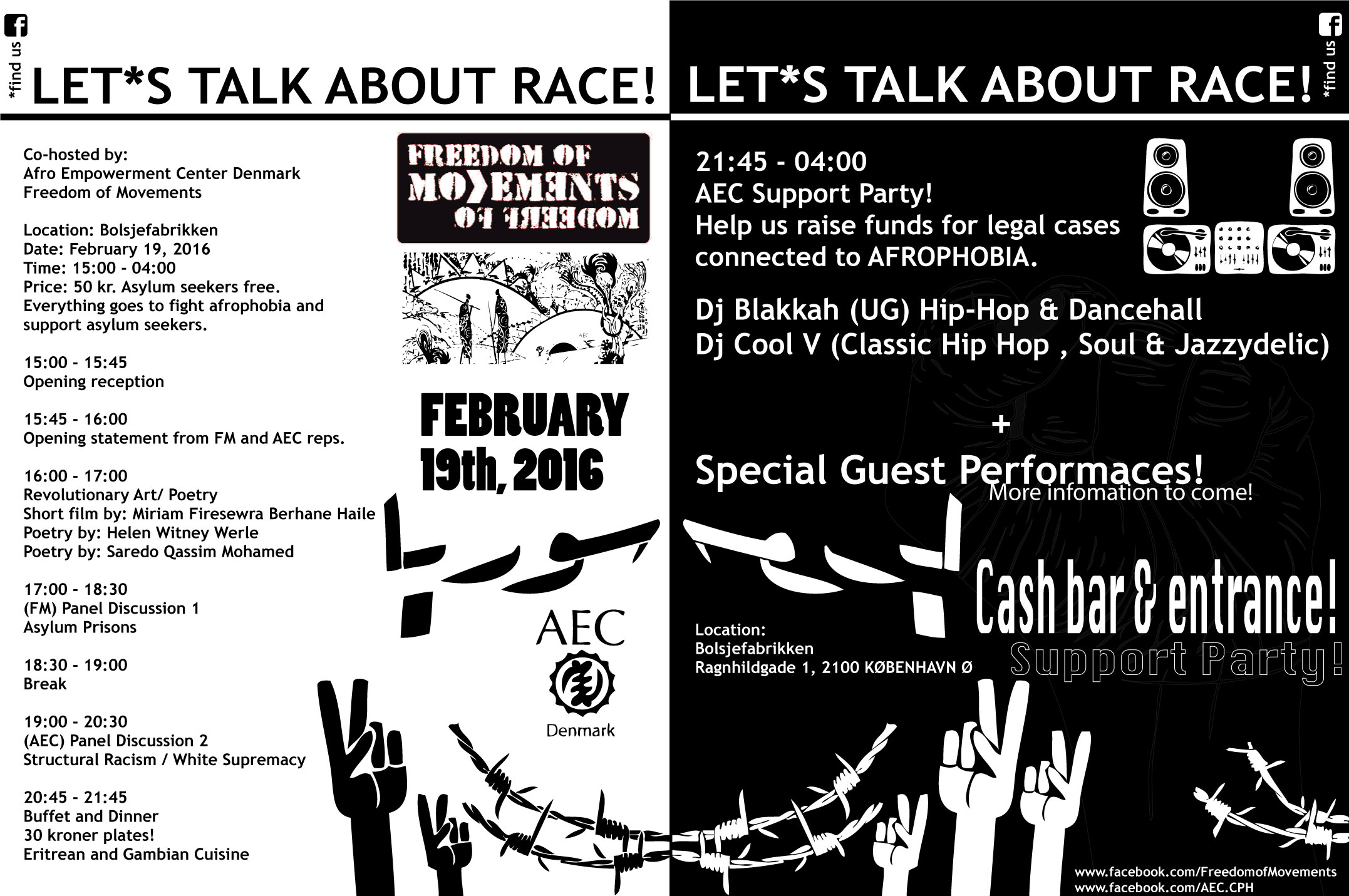lets-talk-about-race3.jpg