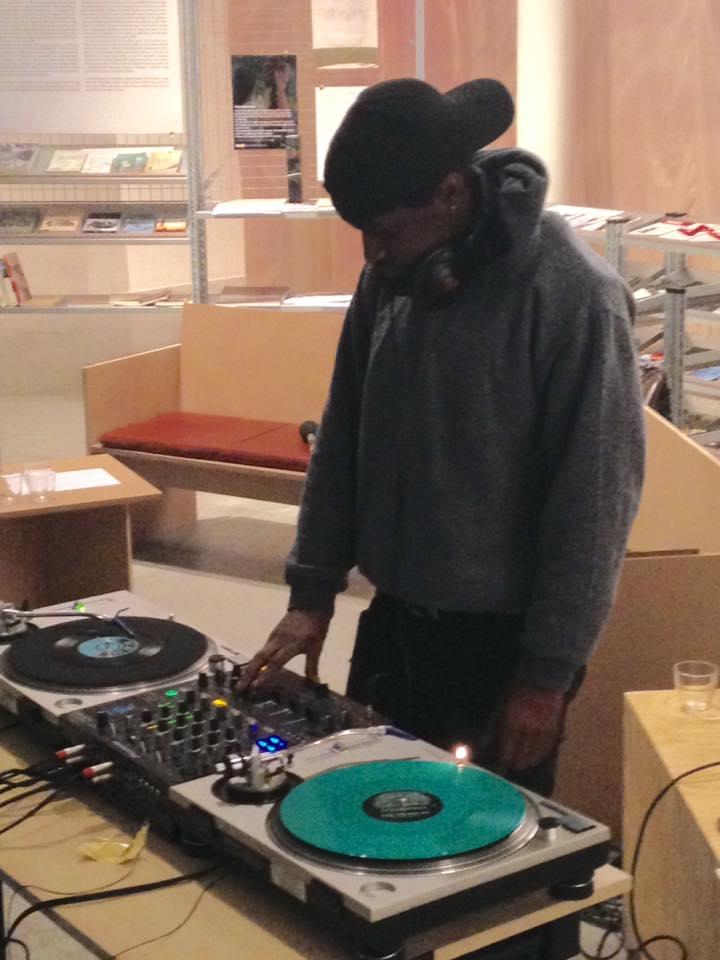 DJ KIP.jpg