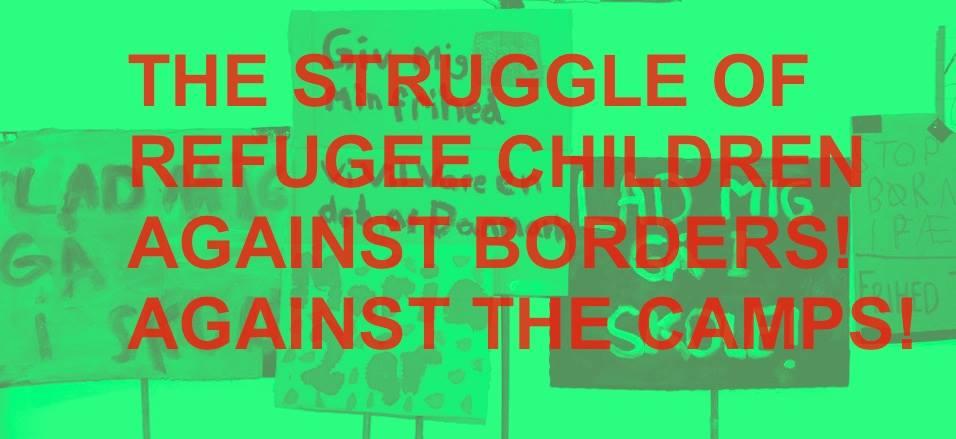 RefugeeChildrn.jpg