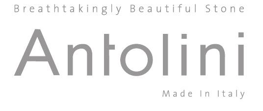 Antolini.Logo_Tag (1).jpg
