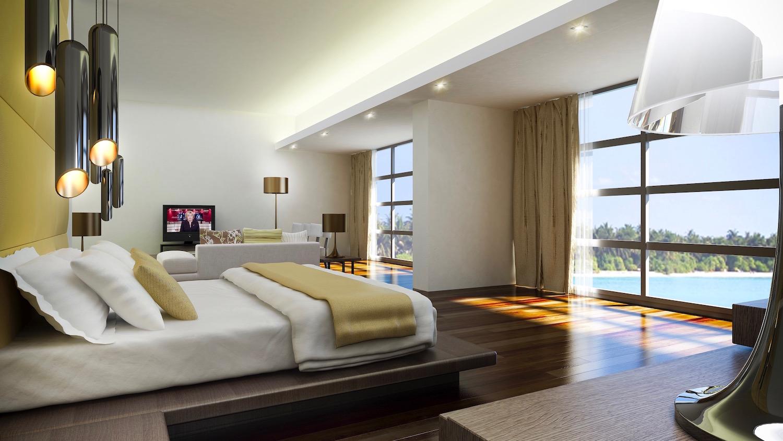 + Al Gurm resort Abu Dhabi