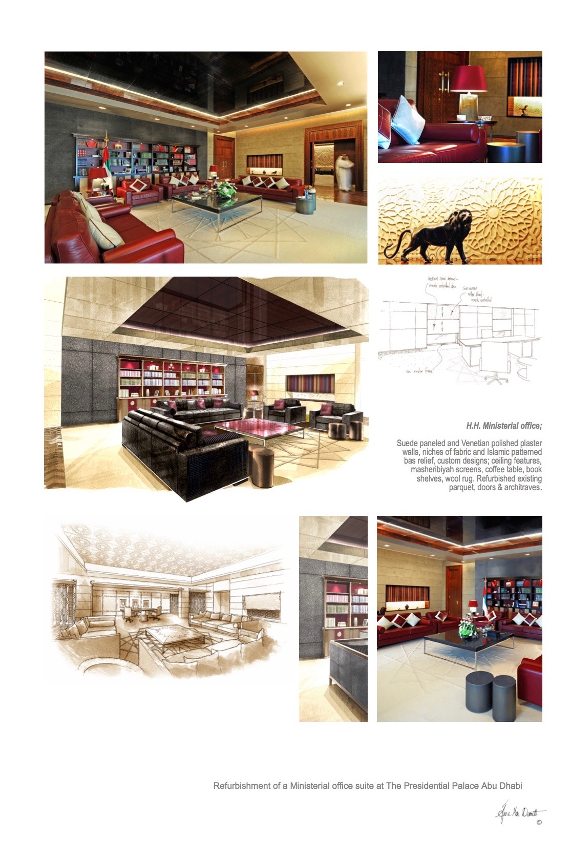 aine-mac-dermott-shk-mansour-office-diwan-folio-2.jpg
