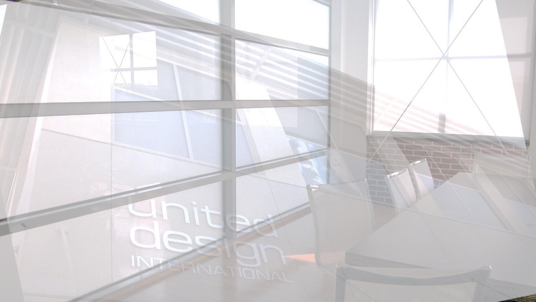 + design studio