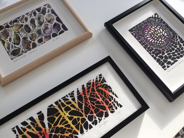 Framed-for-Design-Galway-50x50-Exhibition (1).jpg