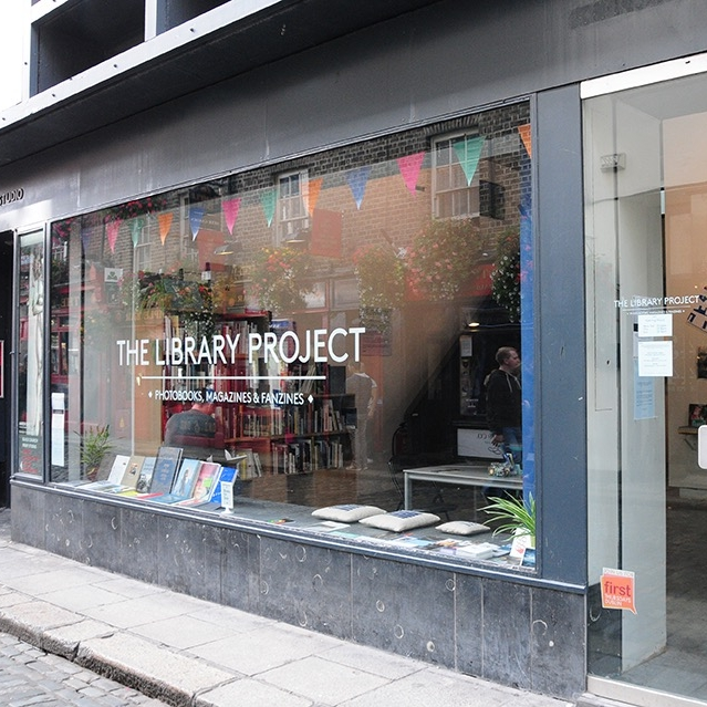 The Library Project Temple Bar Dublin.jpg
