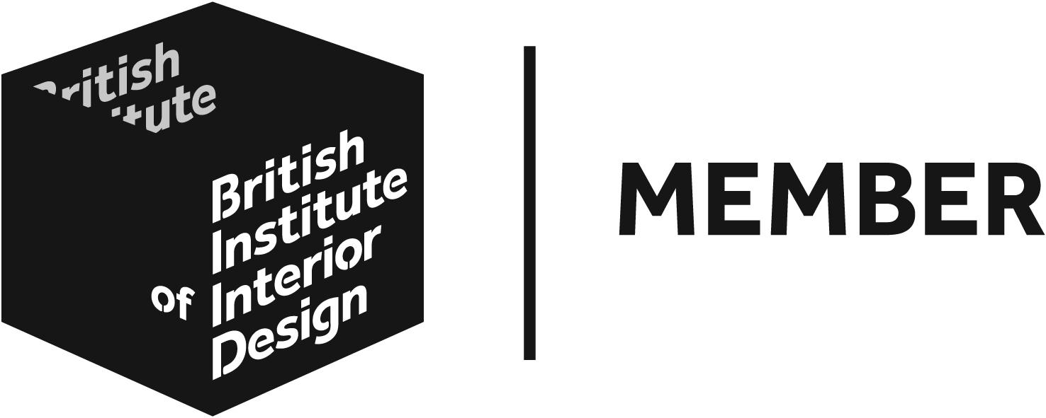 BIID-MEMBER-Aine-Mac-Dermott-logo.jpeg
