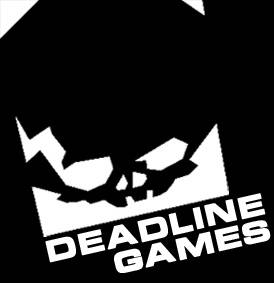 Deadline Games 2006-2009