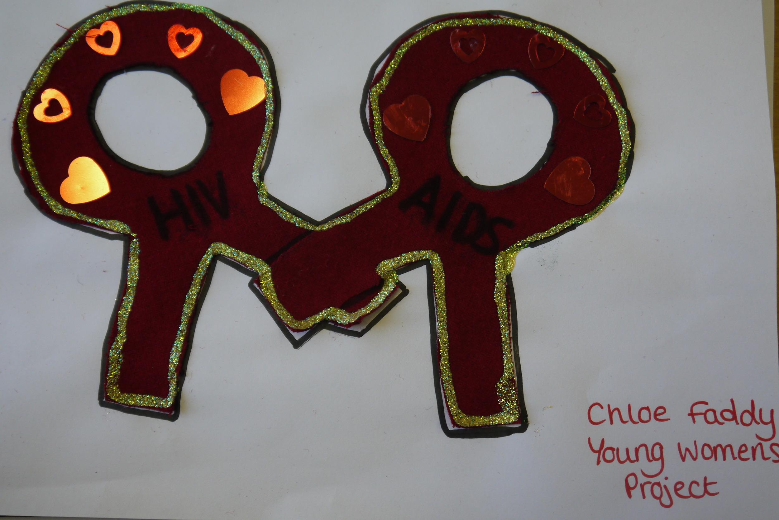 chloefaddy.JPG