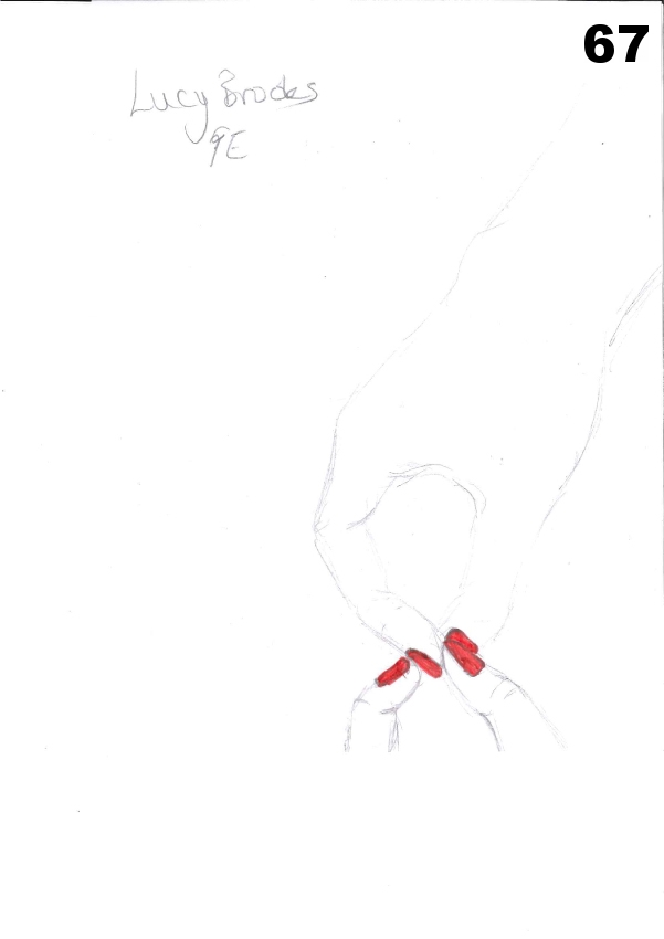 Astley 2.jpg