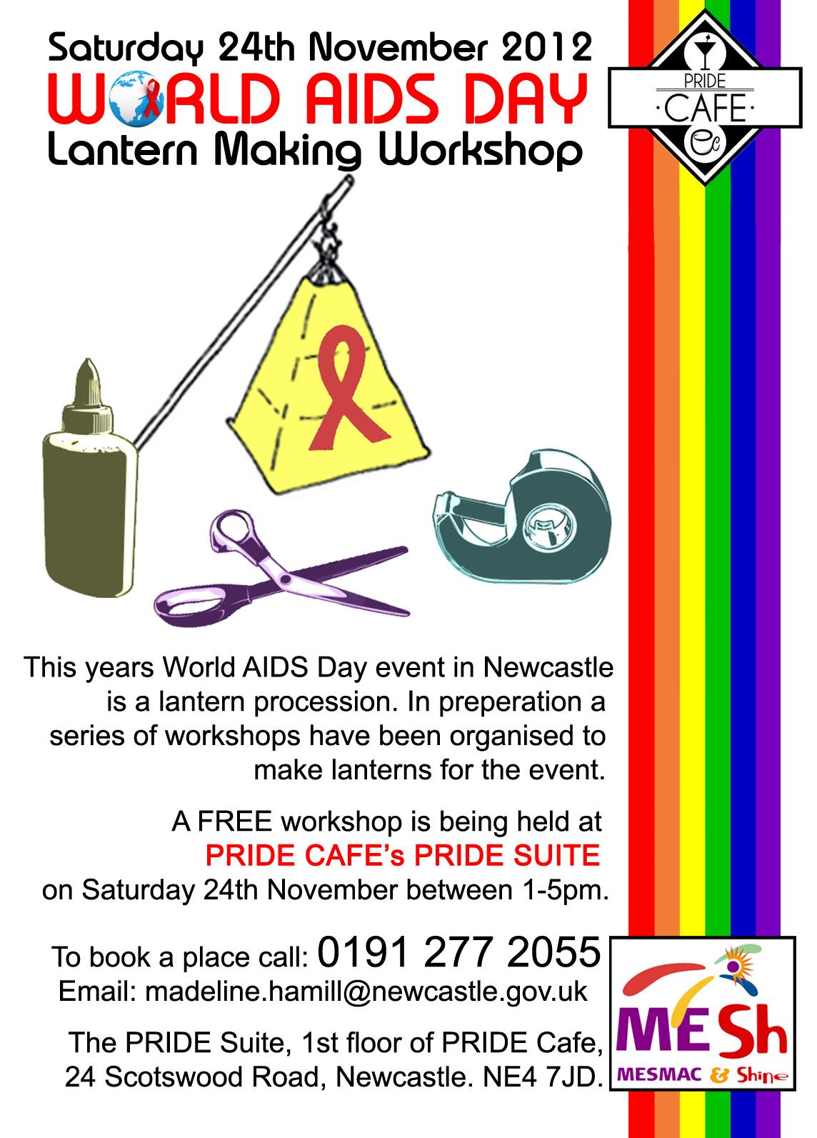 Pride Cafe Lantern Making Poster.jpg
