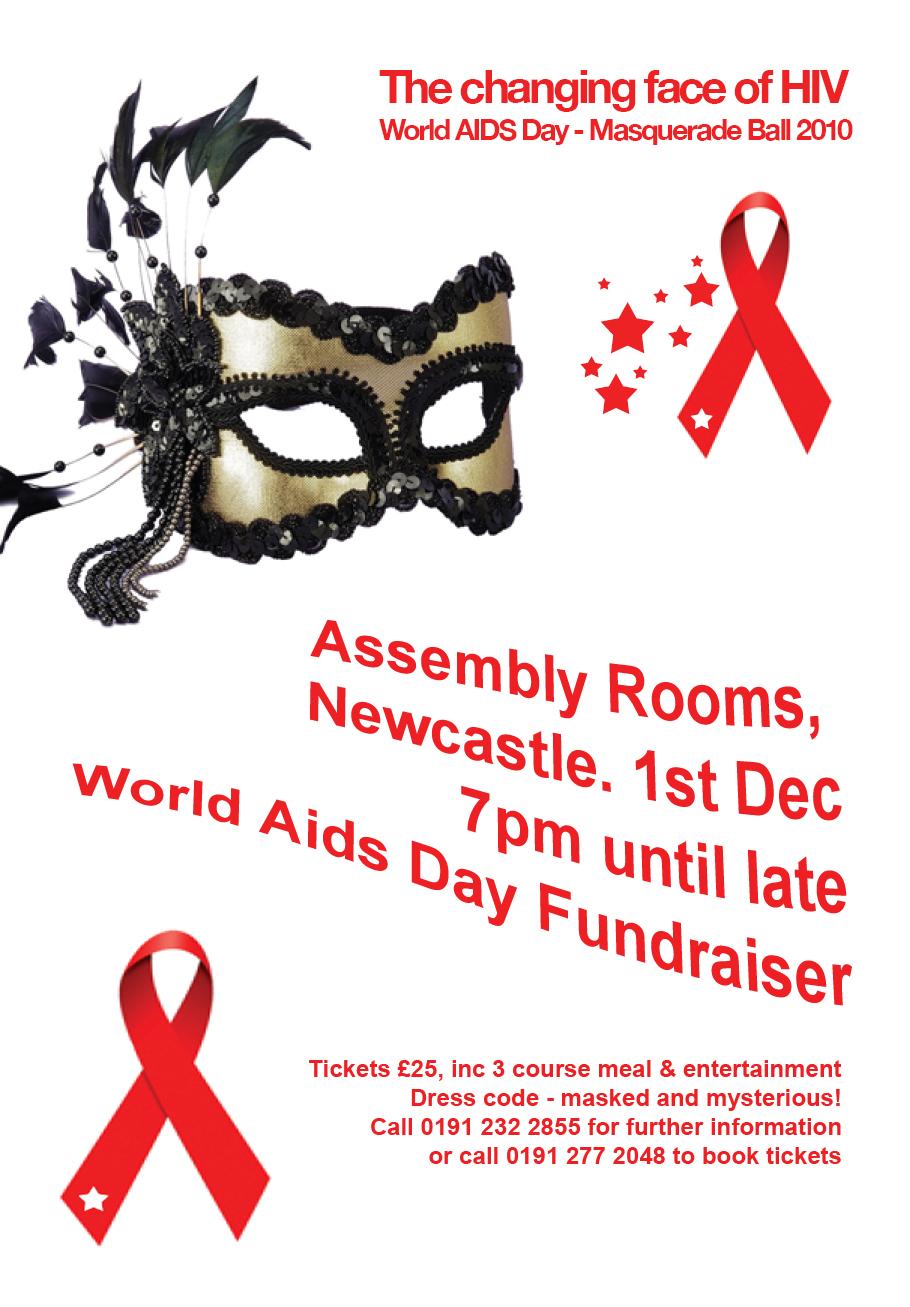 WAD 2010 Poster.jpg