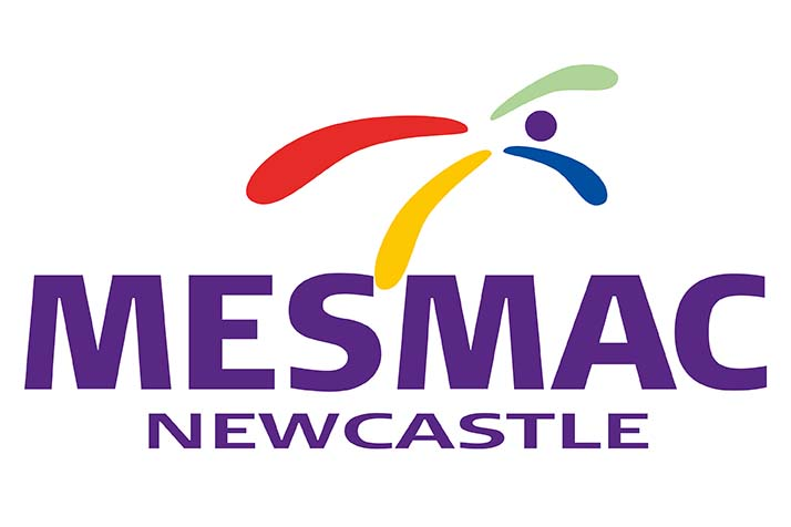 MESMAC LOGO 2017 72dpi medium.jpg
