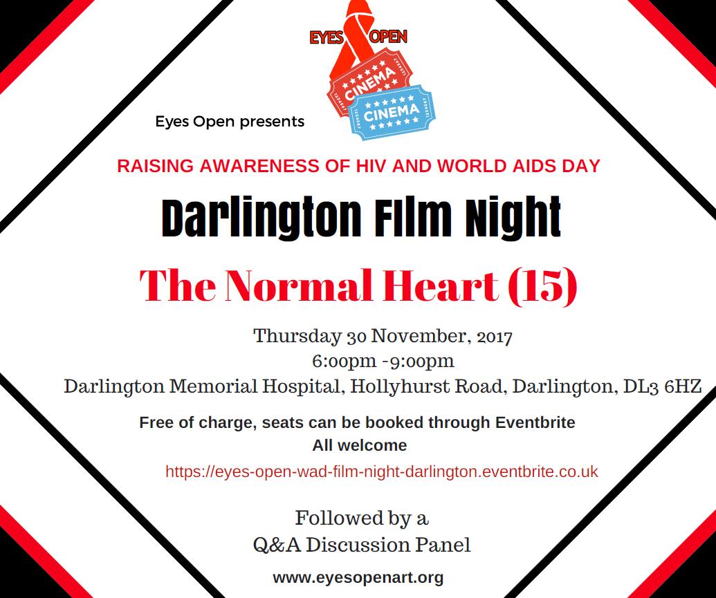 Darlington+WAD.png