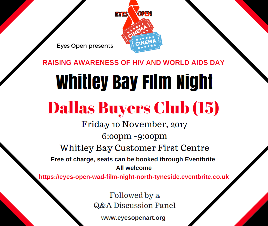 Whitley+Bay+WAD.png