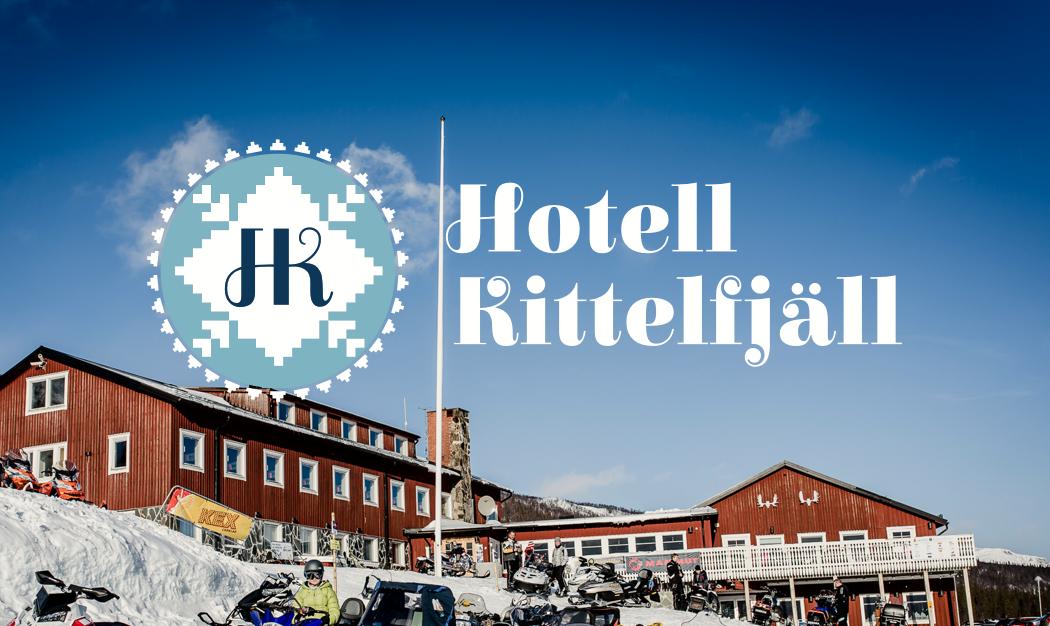 bild paket hotell Kittelfjäll.png