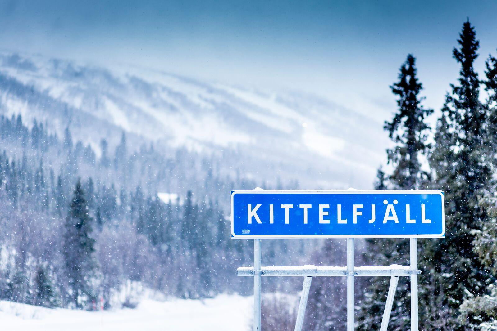 Kittelfjall_jan15-33_FullRes_CJUTSI.jpg
