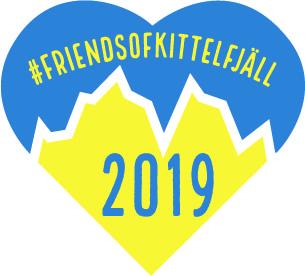 friends_of_kittelfjall.jpg