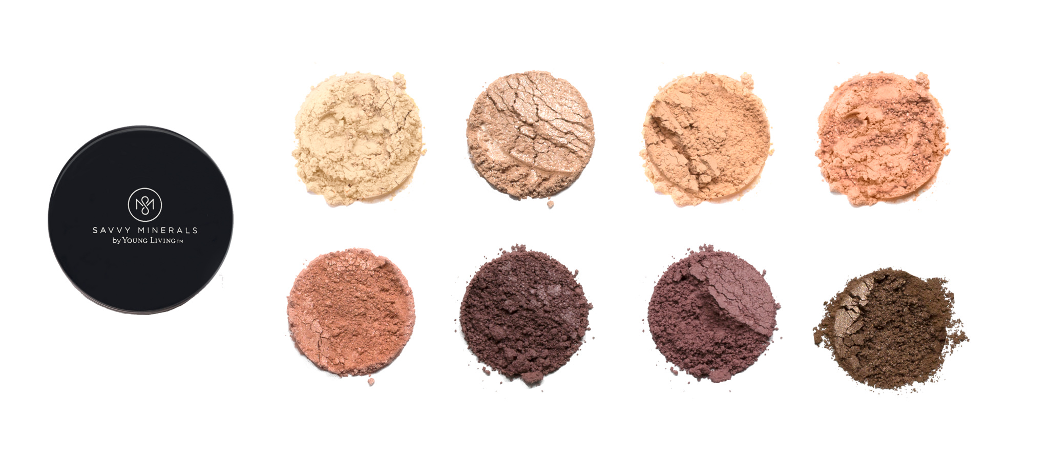 YL-Eyeshadow.jpg