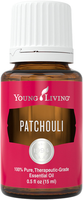 Patchouli-bottle.jpg