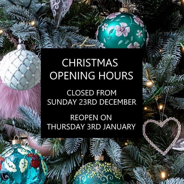 XMAS OPENING HOURS1 SQUARE.jpg
