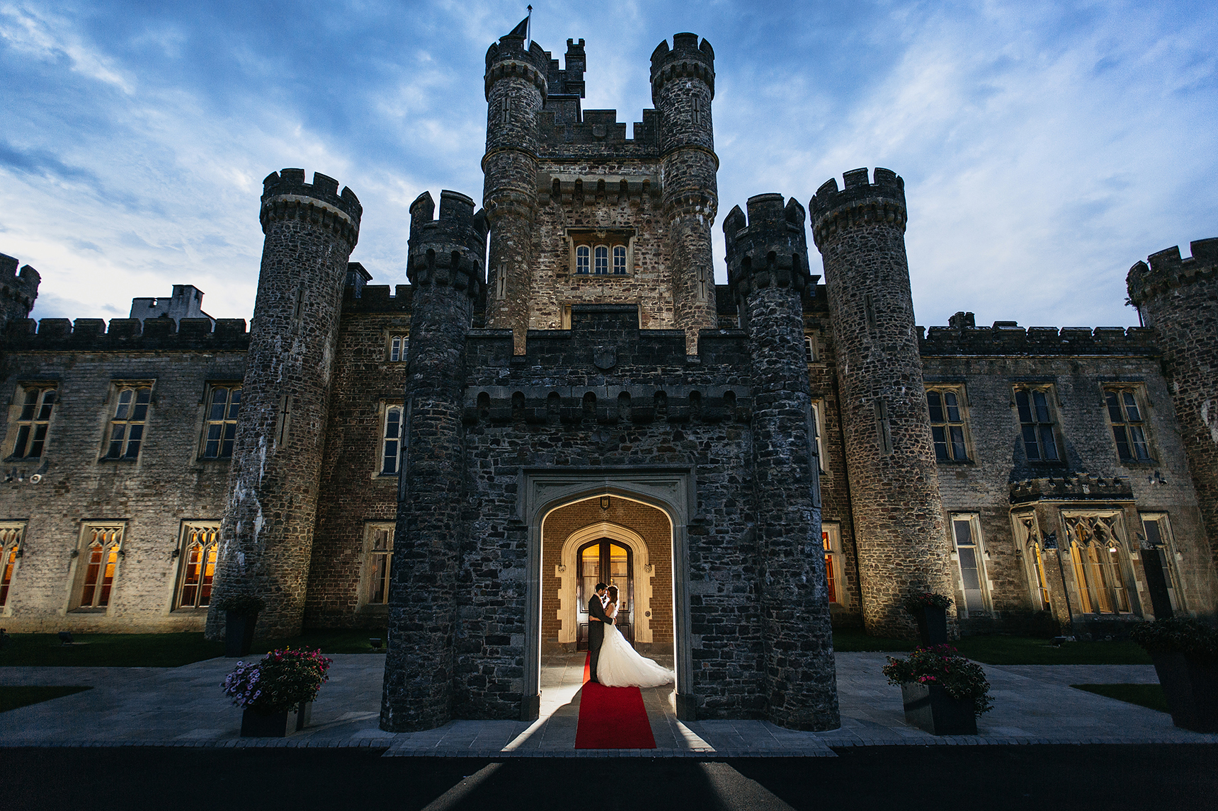 Hensol-Castle-weddings.jpg