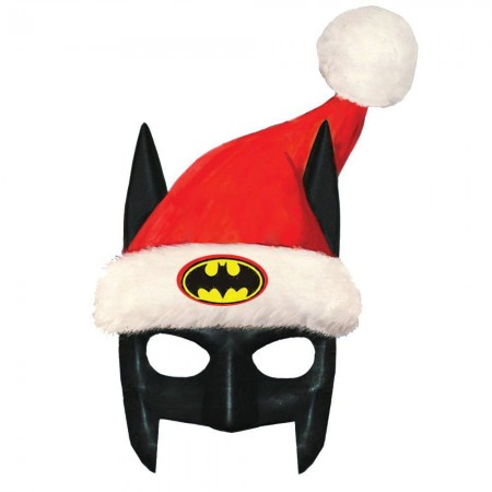 Batman-Santa-Hat-30.jpg