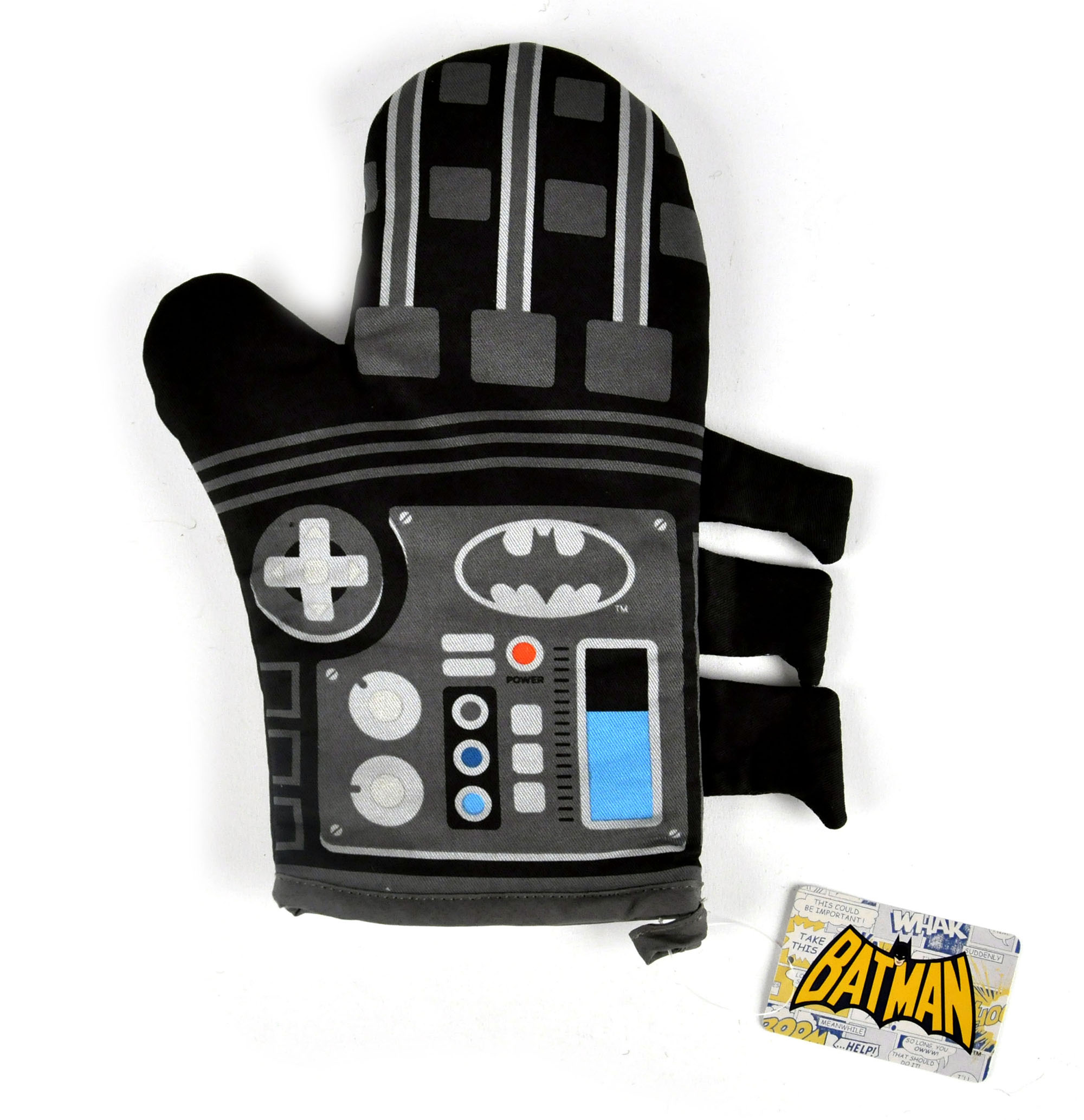 KIT406-batman-oven-glove (2).JPG