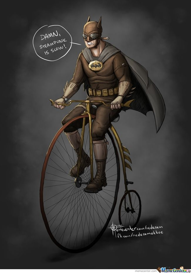 batman-steampunk_o_921478.jpg