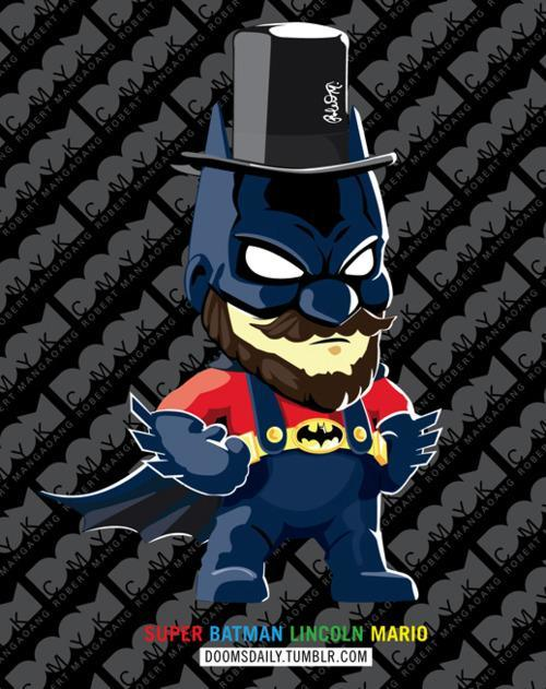batman-super_batman_lincoln_mario_super.jpg