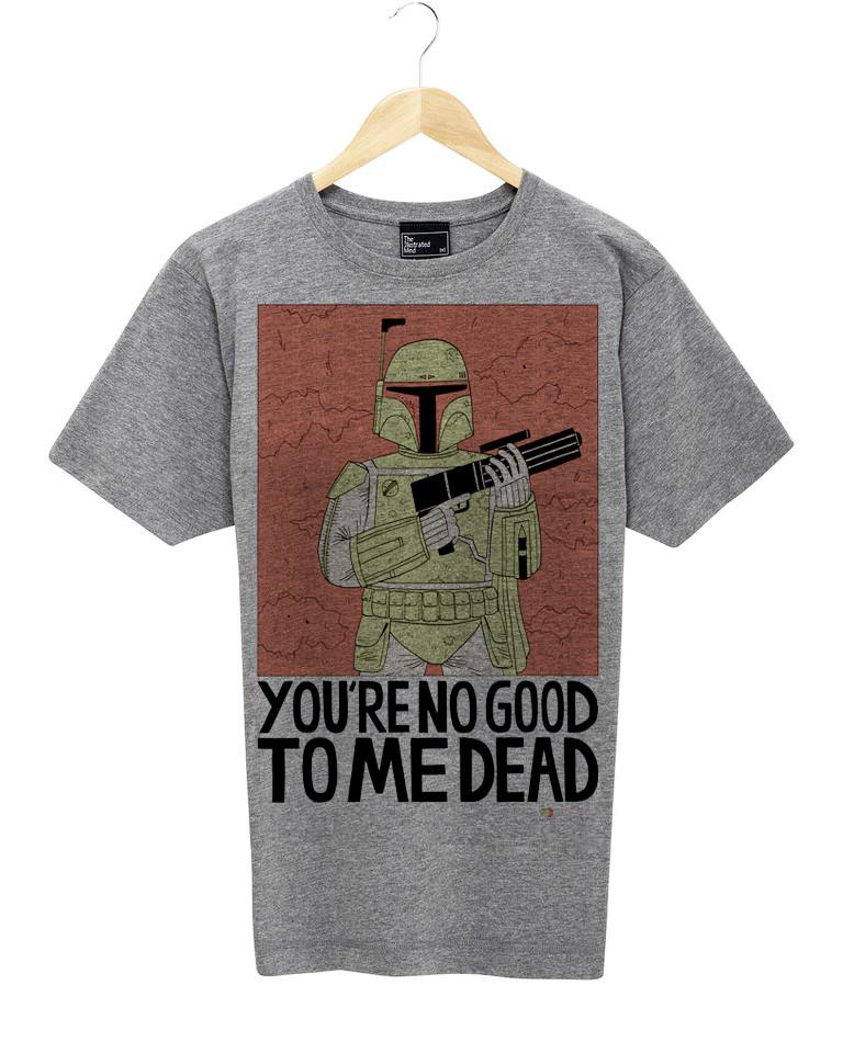 NO_GOOD_DEAD_GREY_MOCK.jpg