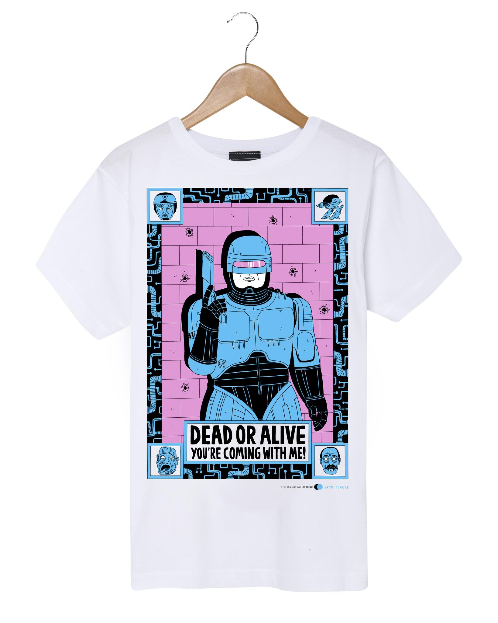 DEAD_OR_ALIVE_MOCK.jpg