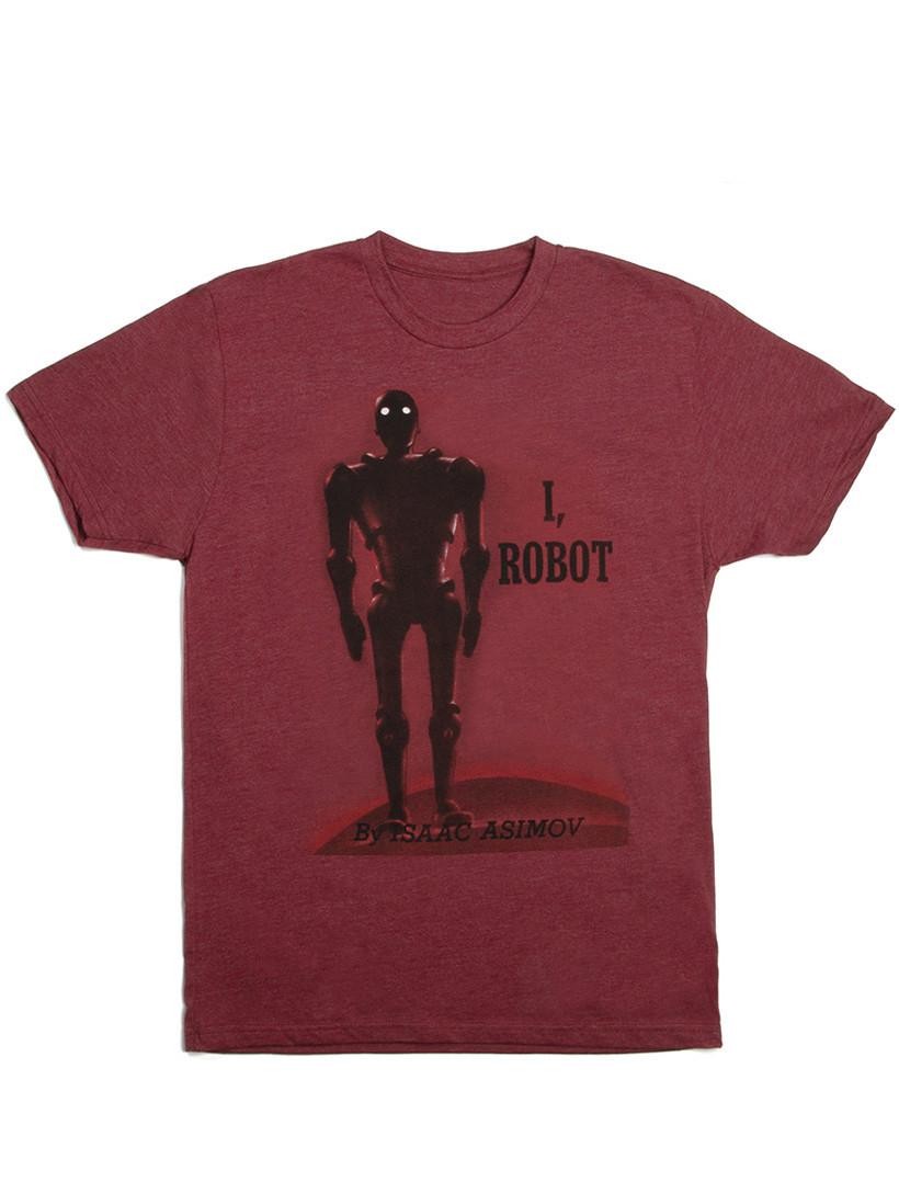 B-1094_i-robot_MensTees_1_206304c2-2812-4f9a-9145-989719473c3b_2048x2048.jpeg