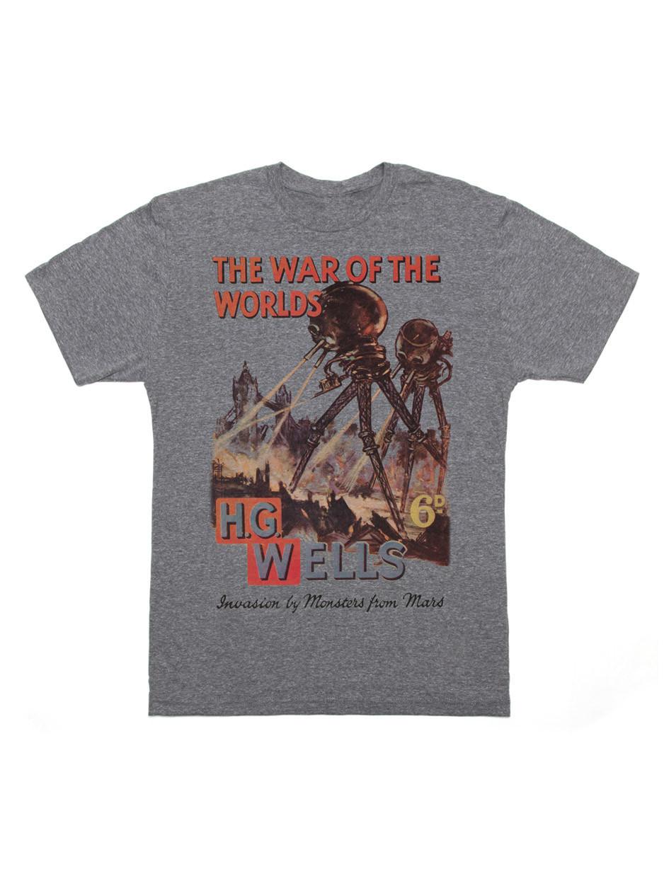 B-1129_War-of-the-Worlds_Mens-Book-Tee_1_2048x2048.jpg