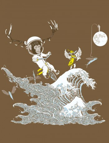 large_mens-t-shirts_space_bourbon-brown_1.jpg