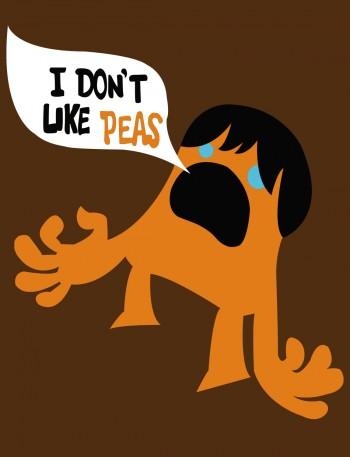 large_mens-t-shirts_peas_chocolate_1.jpg