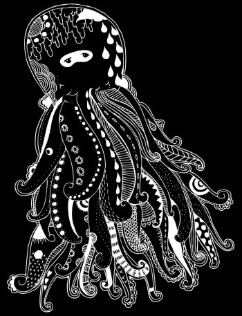 large_mens-t-shirts_octomask_black_1.jpg