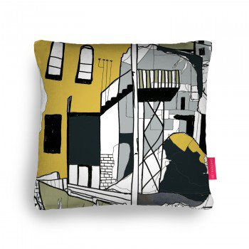 ohhdeer-abandoned-building-cushion-21.jpg