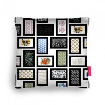 ohhdeer-art-gallery-wall-cushion-21.jpg