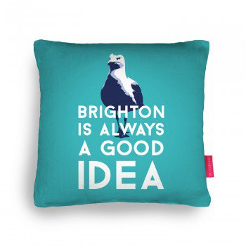 ohhdeer-brighton-is-always-a-good-idea-cushion-21.jpg