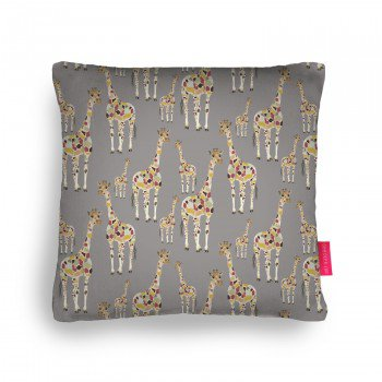 ohhdeer-coloured-giraffes-cushion-21.jpg