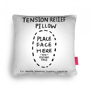 ohhdeer-emergency-tension-relief-pillow-cushion-21.jpg