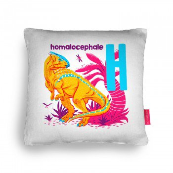 ohhdeer-h-is-for-homalocephale-cushion-21.jpg